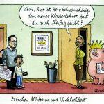 Mit freundlicher Genehmigung der GADE GmbH