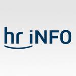 hr-info, der Informationskanal!