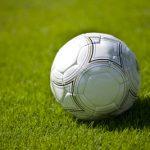 Datenschutz im Fussball, Foto: Rainer Sturm, pixelio.de